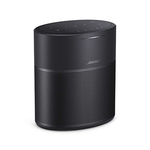 Bose Home Speaker 300, with Amazon Alexa