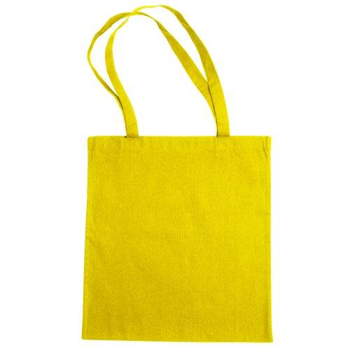 La Mano Rosa Bolsa 2 Compra Bags Jassz Grande Algodón paquete de De By R4wq7OWqIY
