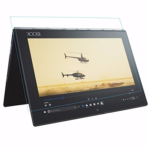 Amazon.com: Anti Reflex Screen Protector for Lenovo Yoga ...