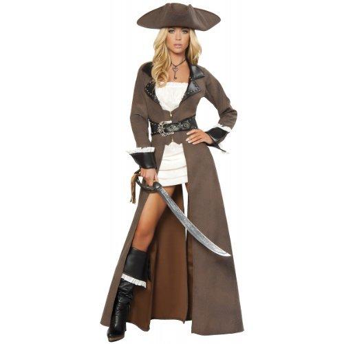 n Adult Costume - Medium ()