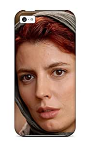 Hot Excellent Design A Separation Case Cover For Iphone 5c 2106341K27638191