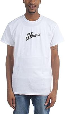 Rae Sremmurd - Mens Frat T-Shirt