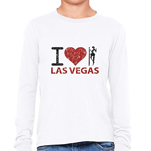 i-love-las-vegas-red-heart-stripper-dancer-pole-boys-long-sleeve-t-shirt