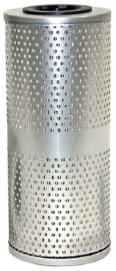 WIX Filters - 51419 Heavy Duty Cartridge Hydraulic Metal, Pack of 1