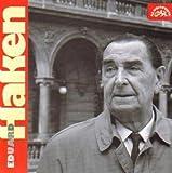 Eduard Haken Sings Dvorak Smetana Rossini et al (Supraphon)