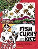 Fish Curry and Rice ; A Source Book on Goa, Its Ecology and Life-style