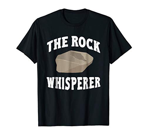 Funny Geology Shirt Rock Mineral Collector Christmas Gift