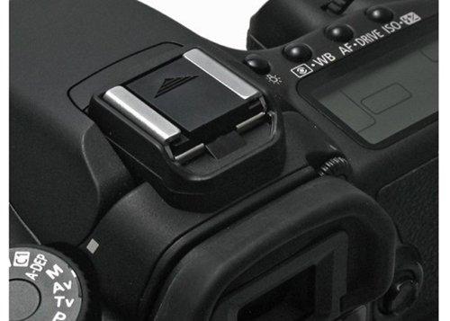 Hot Shoe Cap Cover for Nikon Canon Pentax Fuji S5 Samsung Pentax Olympus Bs-1