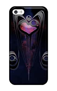 Imogen E. Seager's Shop New Style New Diy Design 3d For Iphone 5/5s Cases Comfortable For Lovers And Friends For Christmas Gifts N4FUN39BSLS1FBTH WANGJING JINDA