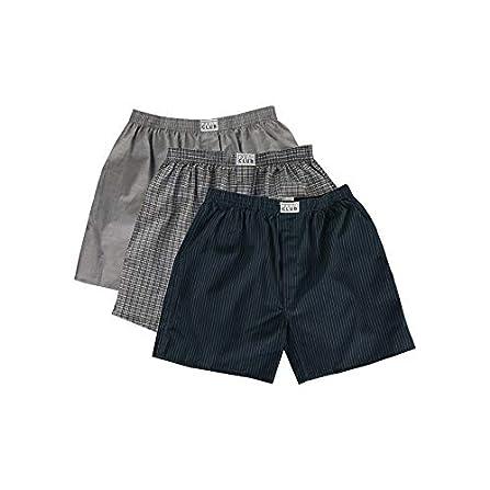 4XL Olive-Blanc Gloss Ripstop Nylon Football Shorts S