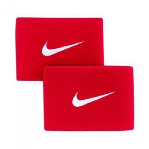 NIKE GUARD STAYS RED [Misc.]