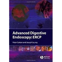 Advanced Digestive Endoscopy: ERCP