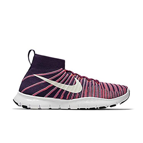 Nike Mens Free Tr Force Scarpe Da Corsa Flyknit