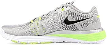 Nike Lunar Caldra Shoes