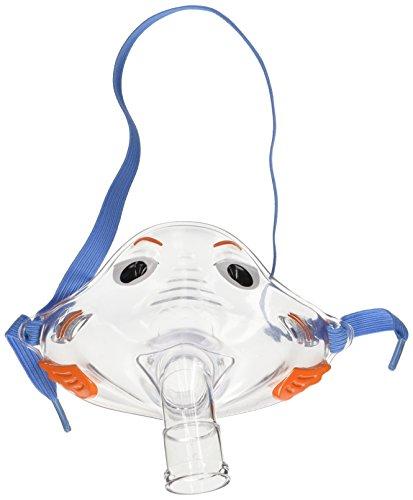 vios nebulizer parts