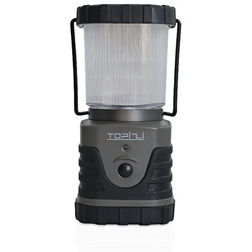TOPIZI-Camping-Lantern-Super-Bright-400-Lumen-LED-Battery-Powered-For-Hiking-Camping-Fishing-Home-and-Emergency