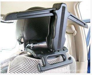 Perchero para asiento de coche, percha de alta calidad ...