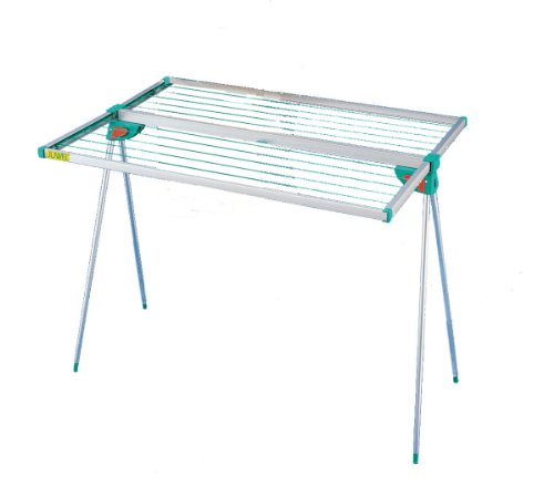 portable outdoor clothes dryer - 2