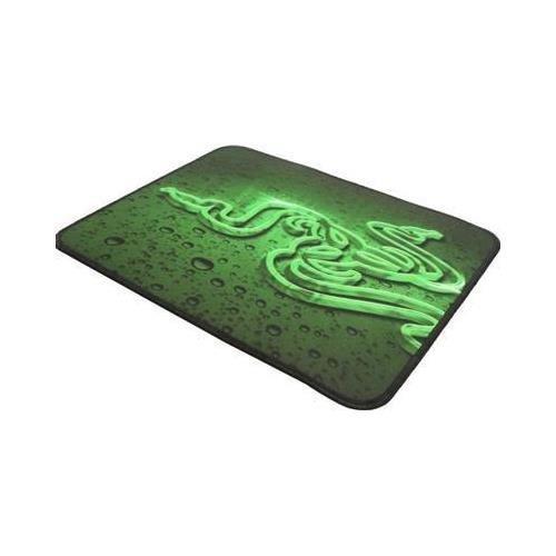 Razer RZ02 01070100 R3M1 Goliathus Gaming Mouse