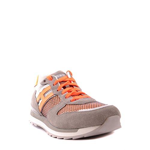 Zapatos Hogan Multicolor