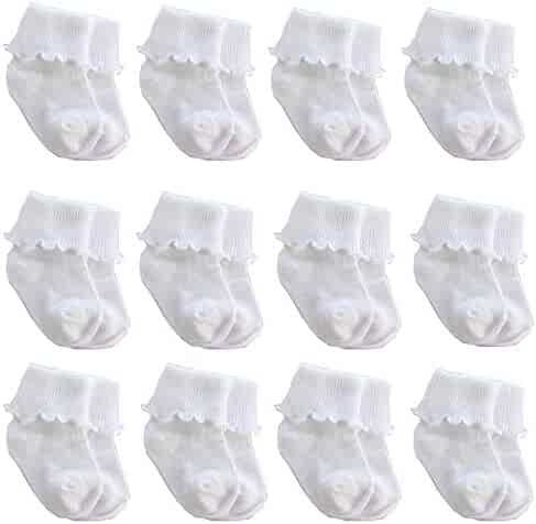 9a836dc930574 Shopping Last 30 days - Baby - Clothing, Shoes & Jewelry on Amazon ...