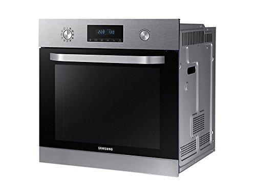 Samsung NV70M2341RS forno Forno elettrico 70 L Acciaio inossidabile ...