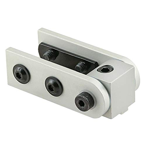 - 4028, 10 Series, Right Angle 0 Degree Dynamic Pivot Assembly with Arms