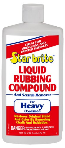 star-brite-liquid-rubbing-compound-for-heavy-oxidation