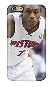 Hot detroit pistons basketball nba (7) NBA Sports & Colleges colorful iPhone 6 cases 1015258K722088742