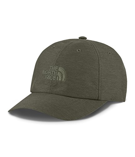 The North Face Horizon Hat - Grape Leaf Heather/Deep Lichen Green - L/XL