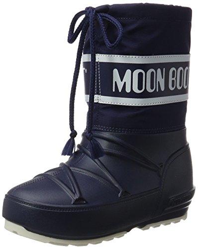 Boot Pod Moon Blue Junior Boot CUnwqHxvdp