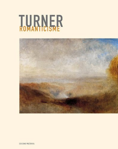 Descargar Libro Turner. Romanticisme Aavv