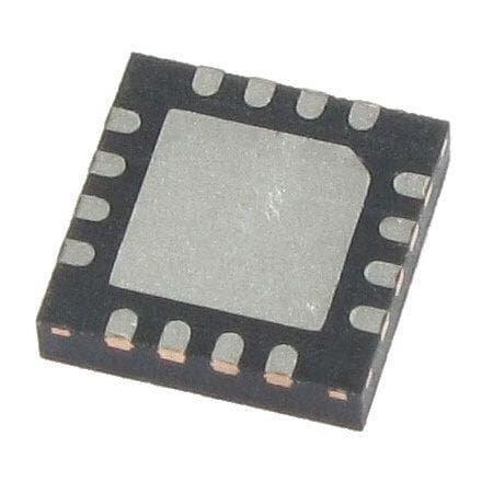 Clock Buffer 2.5V/3.3V SiGE 1:2 Diff Clock w/RSECL Pack of 1 (NBSG11MNG)
