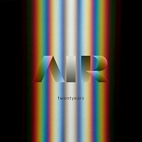 air band radio - 5