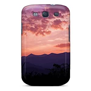 Cases Covers Skin For Galaxy S3 Black Friday