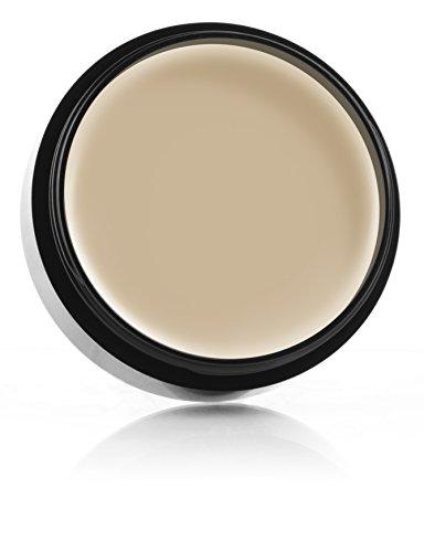mehron-makeup-celebre-pro-hd-cream-makeup-medium-1