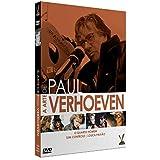 A Arte de Paul Verhoeven