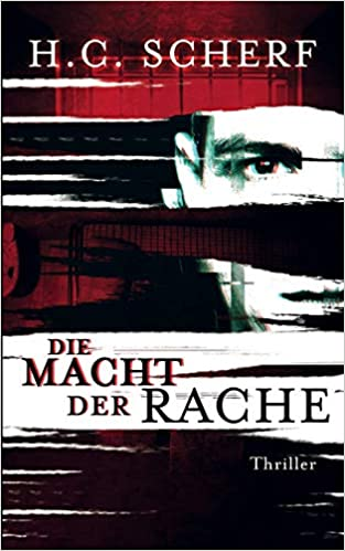 Ebook Como Descargar Libros Die Macht Der Rache Ebooks Epub