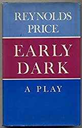 Early Dark