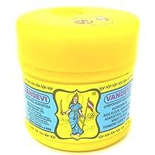 Vandevi - Asafoetida (edible hing) - 50g
