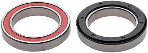Campagnolo UT Bottom Bike Bearing with Seals ()