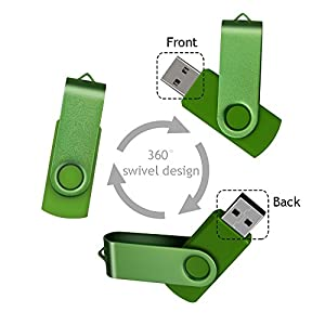 upc 656516600854 product image4