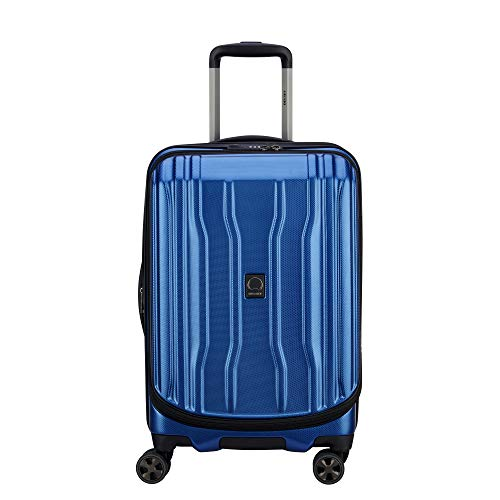 Titanium Carry On - 7