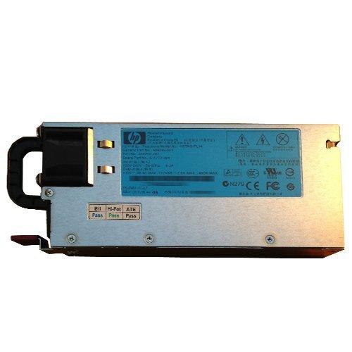 499250-201-hewlett-packard-460-watt-ac-hot-plug-power-supply-for-prol-by-hp