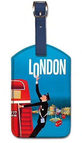 london-pan-am-premium-leather-luggage-tag