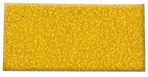 (Formano Fimo Modelling Clay Glitter Gold Soft Effect)