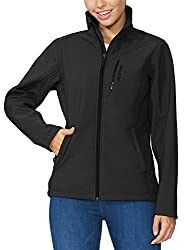 Image of the product BALEAF Womens Softshell that is listed on the catalogue brand of BALEAF.