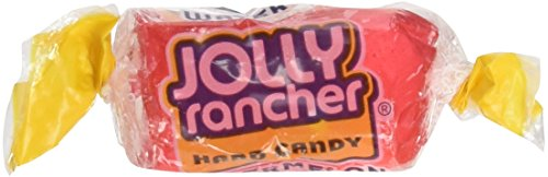Jolly Ranchers Watermelon - 1 Pound]()