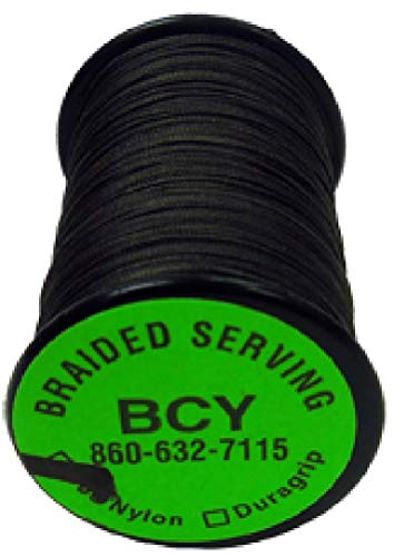 Bcy Bowstring Products Bcy 350 Nylon Spool