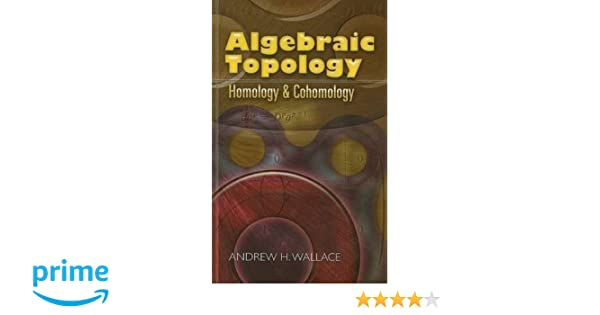 Algebraic Topology: Homology and Cohomology